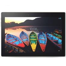 Lenovo Tab 3 10 32GB Tablet